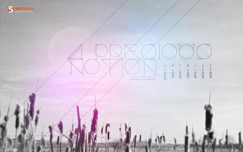a-precious-notion-r100