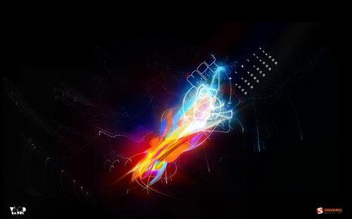 creative-spark-r100