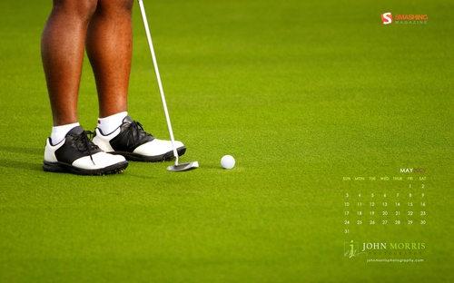 zen-of-golf-r100