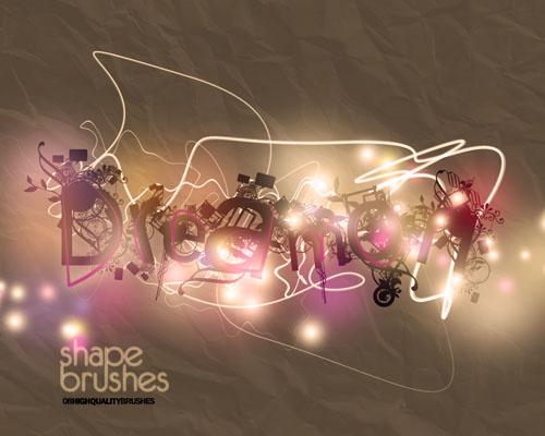 photoshop-brushes