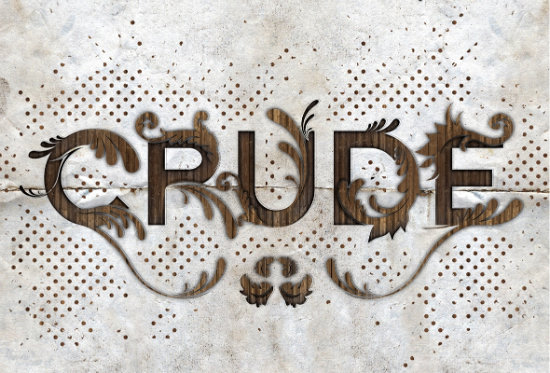 crude_by_nkray-w550