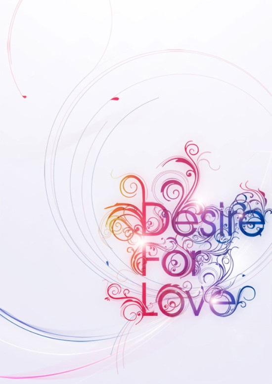 desire_by_maximusbill-w550
