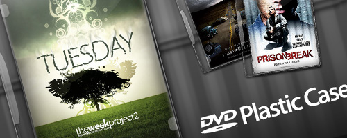 dvd_plastic_case___psd_file