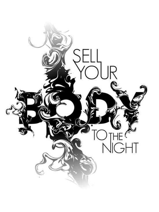 sell_your_body___original_by_flisk-w550