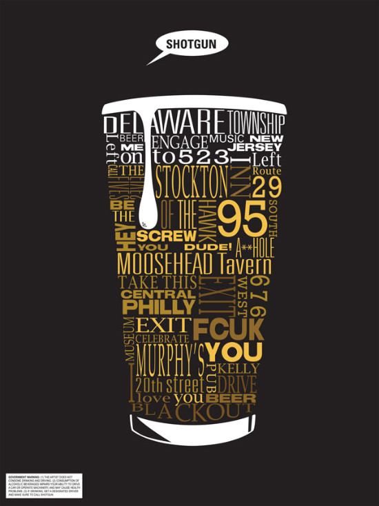 typographic_beer_directions_by_smooth_as_sandpaper-w550