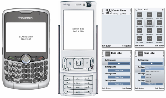 mobile-general-w540