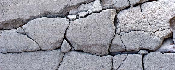 textures stone free