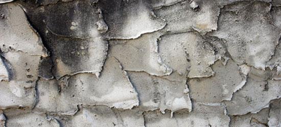 stone texture 18