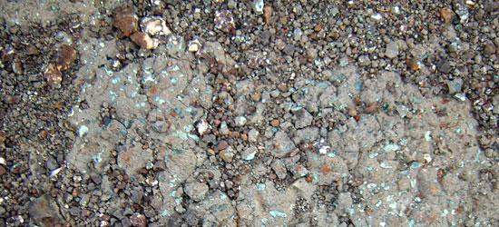 stone texture 19