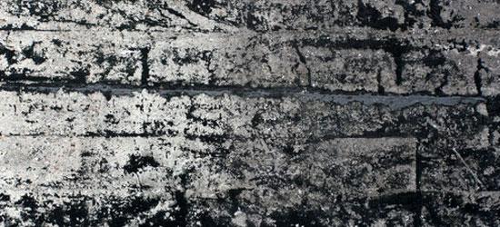 stone texture 20