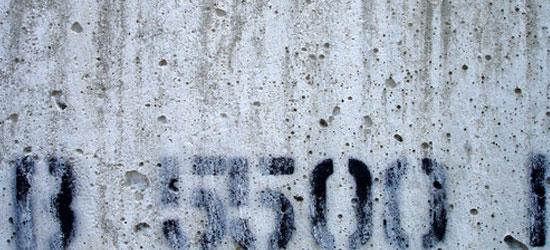 stone texture 21