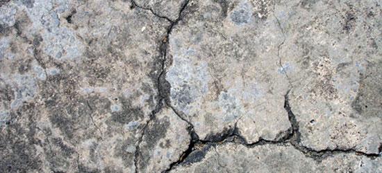 stone texture 22