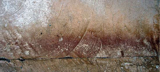 stone texture 24