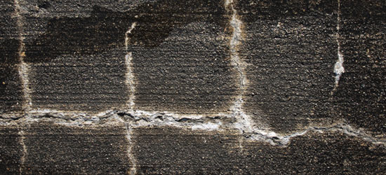 stone texture 26