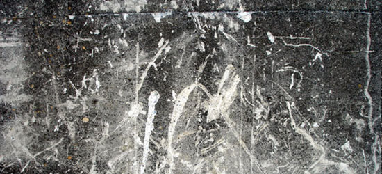 stone texture 27