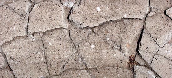 stone texture 28