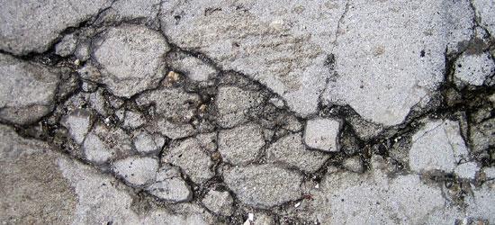stone texture 30