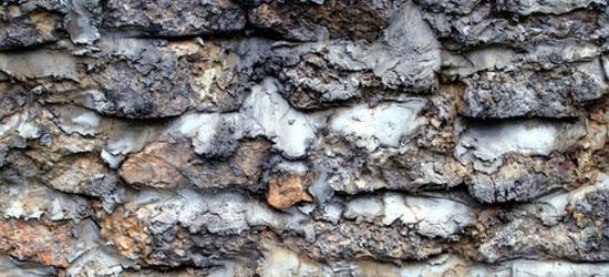 stone texture 31