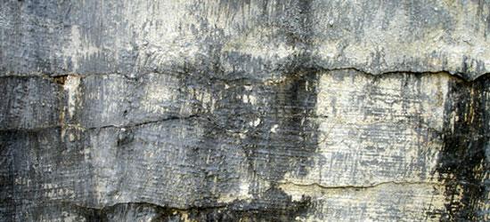 stone texture 33