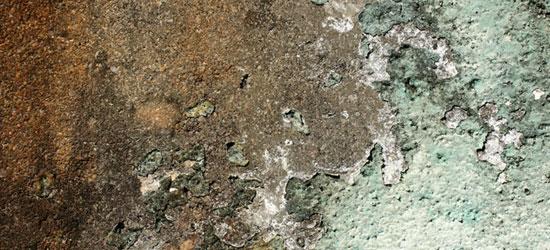 stone texture 38