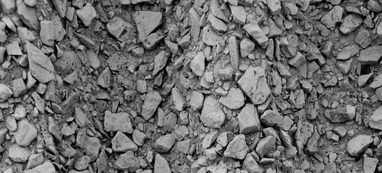 stone texture 39