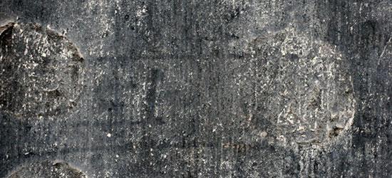 stone texture 42