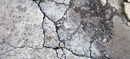 stone texture 44