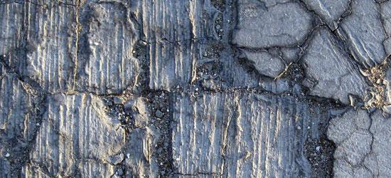stone texture 45