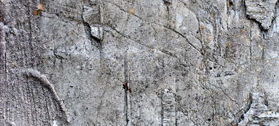 stone texture 49