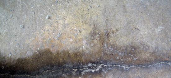 stone texture 50