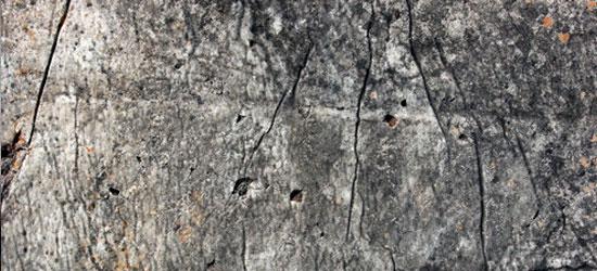 stone texture 51