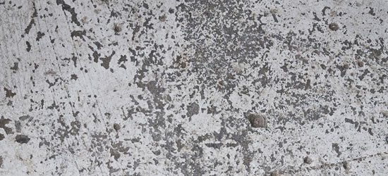 stone texture 52