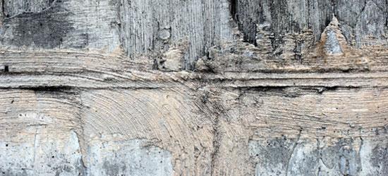 stone texture 53