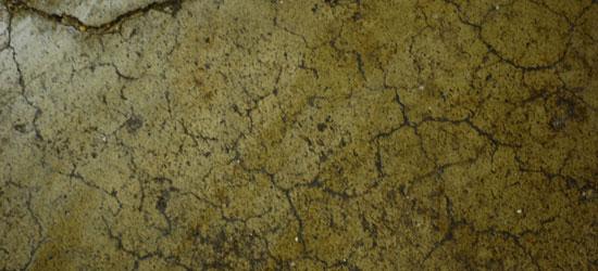 stone texture 55
