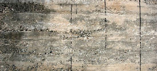 stone texture 6