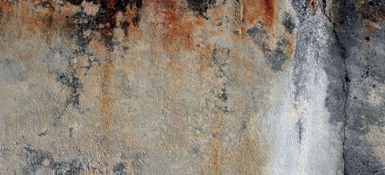 stone texture 60
