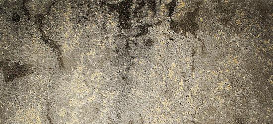 stone texture 8