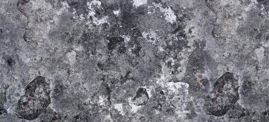 stone texture 9