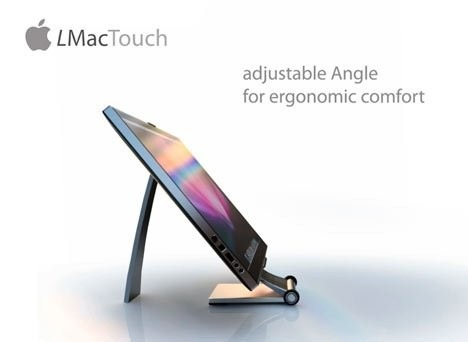 apple-lmac-touch