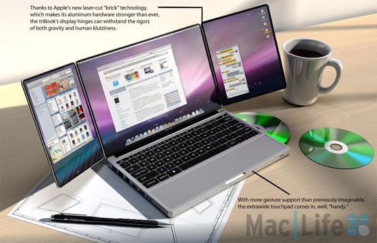 apple-tribook-concept
