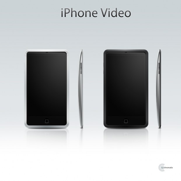iPhone_Video_Concept_by_chromatix-620x620