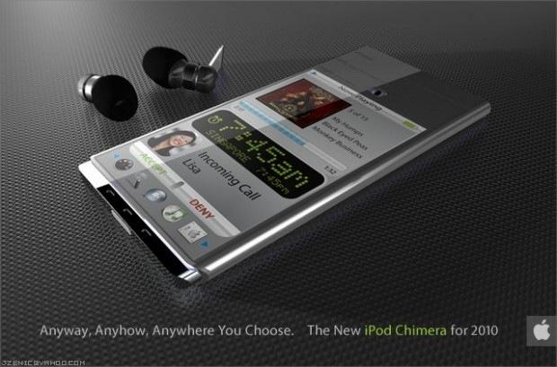 iPod_2010_medium-1-620x409