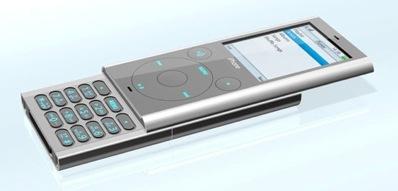 iphonemetal