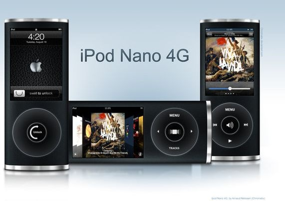 ipod_nano_4g_by_chromatix