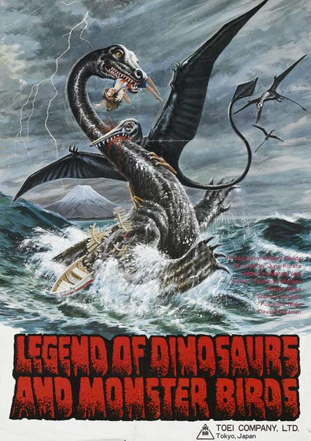 legend_of_dinosaurs