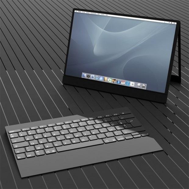 mac-tab-3-620x620