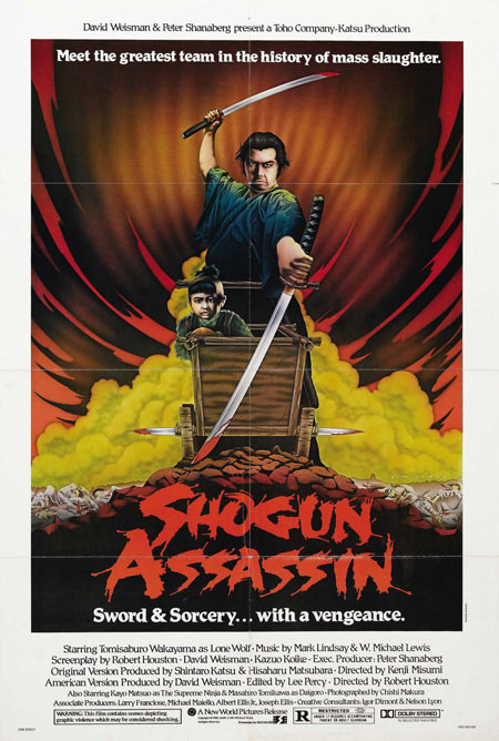 shogun_assassin