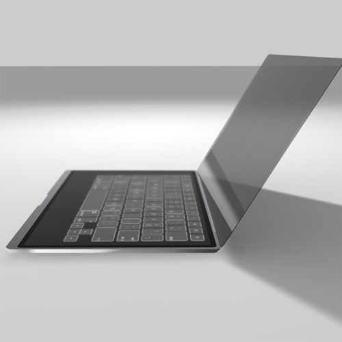 thinbook