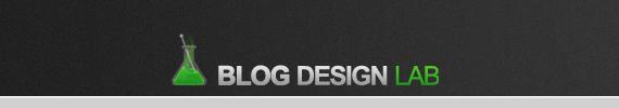 blogdesignlab.com