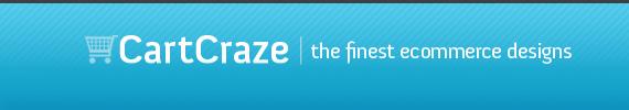 cartcraze.com